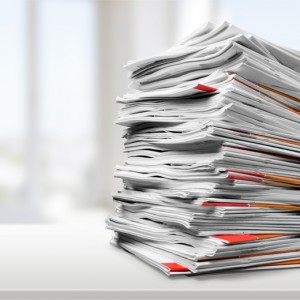 株主名簿の整備方法について