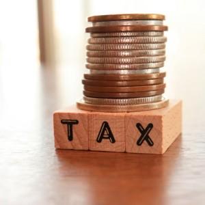 事業承継に伴う税金で使える公的制度や融資制度