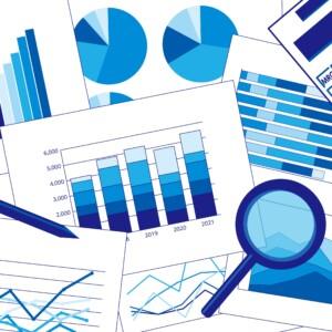 非上場会社の株価の調べ方や計算方法について
